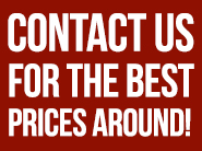 Best PRices